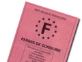 TRANSPORT : - Points de permis perdus